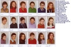 1970-1971-pasfoto-001-tm-018-met namen