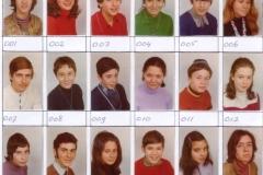 1970-1971-pasfoto-001-tm-018