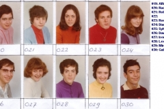 1970-1971-pasfoto-019-tm-030-met namen