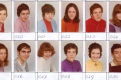 1970-1971-pasfoto-019-tm-030