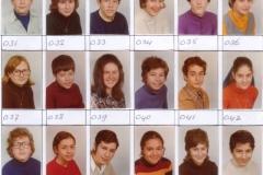 1970-1971-pasfoto-031-tm-048