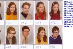 1970-1971-pasfoto-049-tm-060-met namen