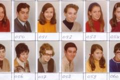 1970-1971-pasfoto-049-tm-060