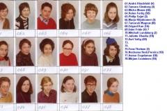 1970-1971-pasfoto-061-tm-078-met namen
