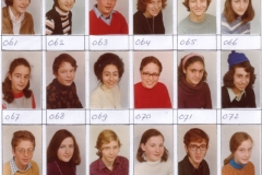 1970-1971-pasfoto-061-tm-078