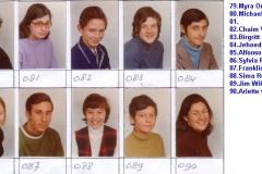 1970-1971-pasfoto-079-tm-090-met namen