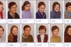 1970-1971-pasfoto-079-tm-090