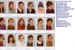 1970-1971-pasfoto-091-tm-108-met namen