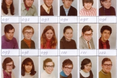 1970-1971-pasfoto-091-tm-108