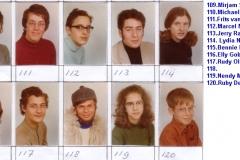 1970-1971-pasfoto-109-tm-120-met namen