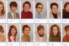 1970-1971-pasfoto-109-tm-120
