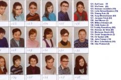 1970-1971-pasfoto-121-tm-138-met namen