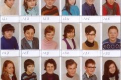 1970-1971-pasfoto-121-tm-138