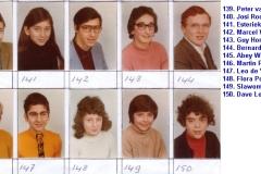 1970-1971-pasfoto-139-tm-150-met namen