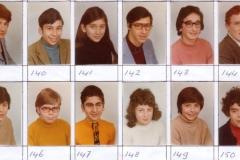1970-1971-pasfoto-139-tm-150