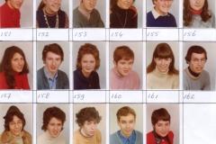 1970-1971-pasfoto-151-tm-167