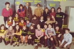 1972-1973-1A-met namen-onvoll