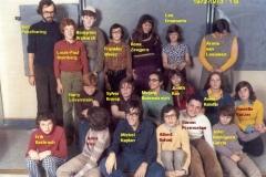 1972-1973-1B-met namen