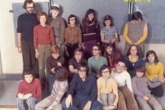 1972-1973-1B