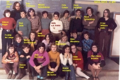 1972-1973-2ath-met namen-onvoll