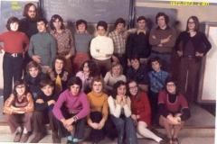 1972-1973-2ath