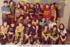 1972-1973-2gym-met namen-onvoll