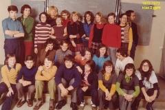 1972-1973-2gym