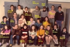 1972-1973-3-met namen-onvoll