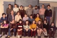 1972-1973-3