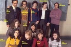 1972-1973-4H-met namen
