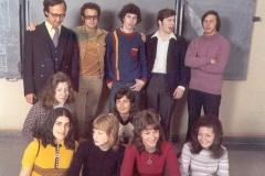 1972-1973-4H