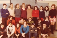 1972-1973-5V