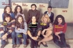 1972-1973-nov-6 gym-met namen