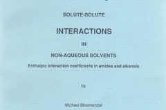Michael B-proefschrift-bij 1972-1973-5V