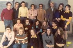 1973-1974-4gym-oct