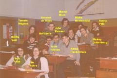 1973-1974-6V-natk-met namen