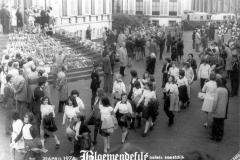 1973-1974-Kon.dag