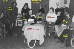 1973-1974-feb-ww5HV-Hoorneboeg-met namen-onvoll