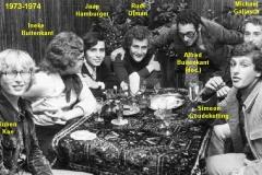 1973-1974-groep-met namen