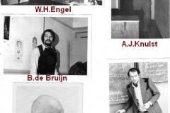 1974-docenten-kantinebeheerder