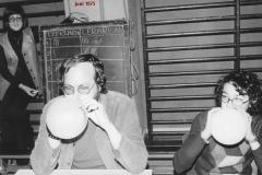 1974-1975-juni-wedstrijd-03