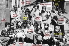1974-1975-klas 1 A-juni-met namen