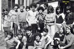 1974-1975-klas 1B-juni