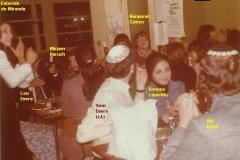 1975-1976-4-Parijs-01-Joodse mensa-met namen-onvoll