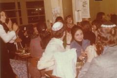 1975-1976-4-Parijs-01-Joodse mensa