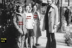 1975-1976-4-Parijs-02-met namen