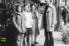 1975-1976-4-Parijs-02