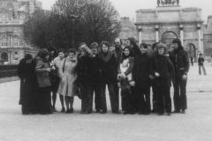 1975-1976-4-Parijs-03
