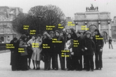 1975-1976-4-parijs-03-met namen-onvoll
