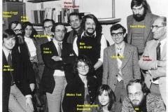 1975-1976-docenten-met namen